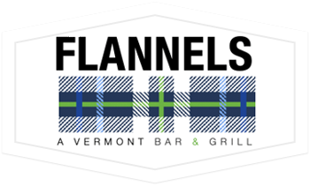 Flannels Bar & Grill